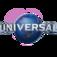 universalpictures.com