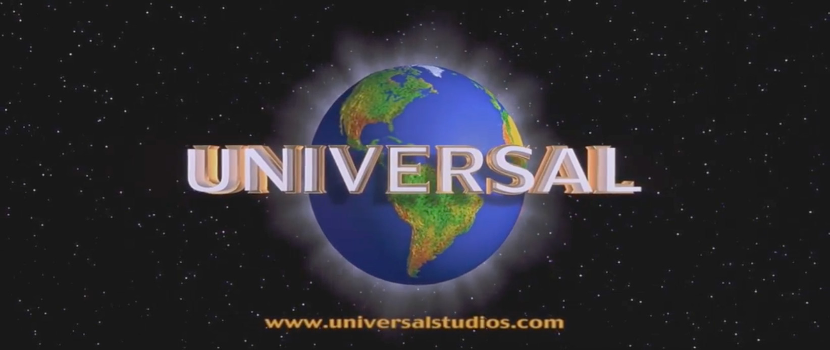 Universal Pictures Logo 1997 Pictures to Pin on Pinterest ... Universal Pictures Logo