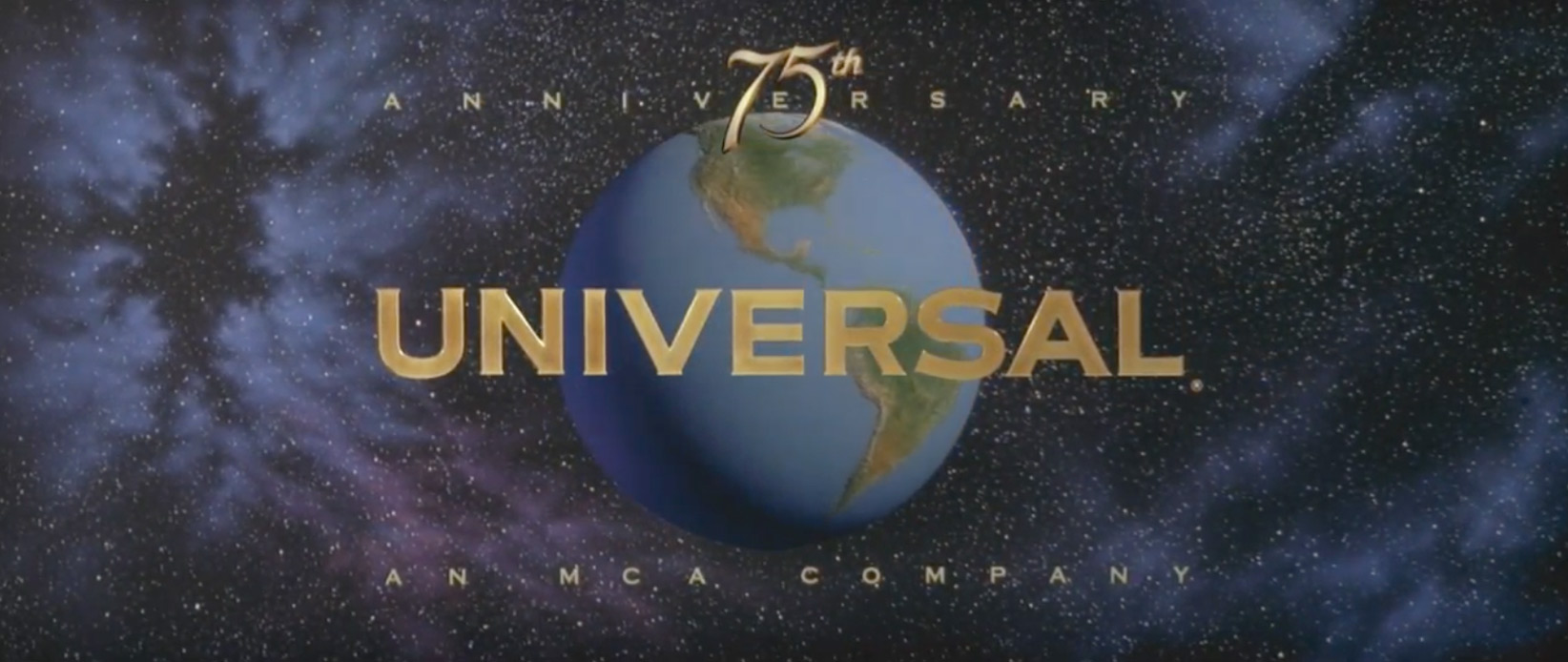 universal pictures about the film studio