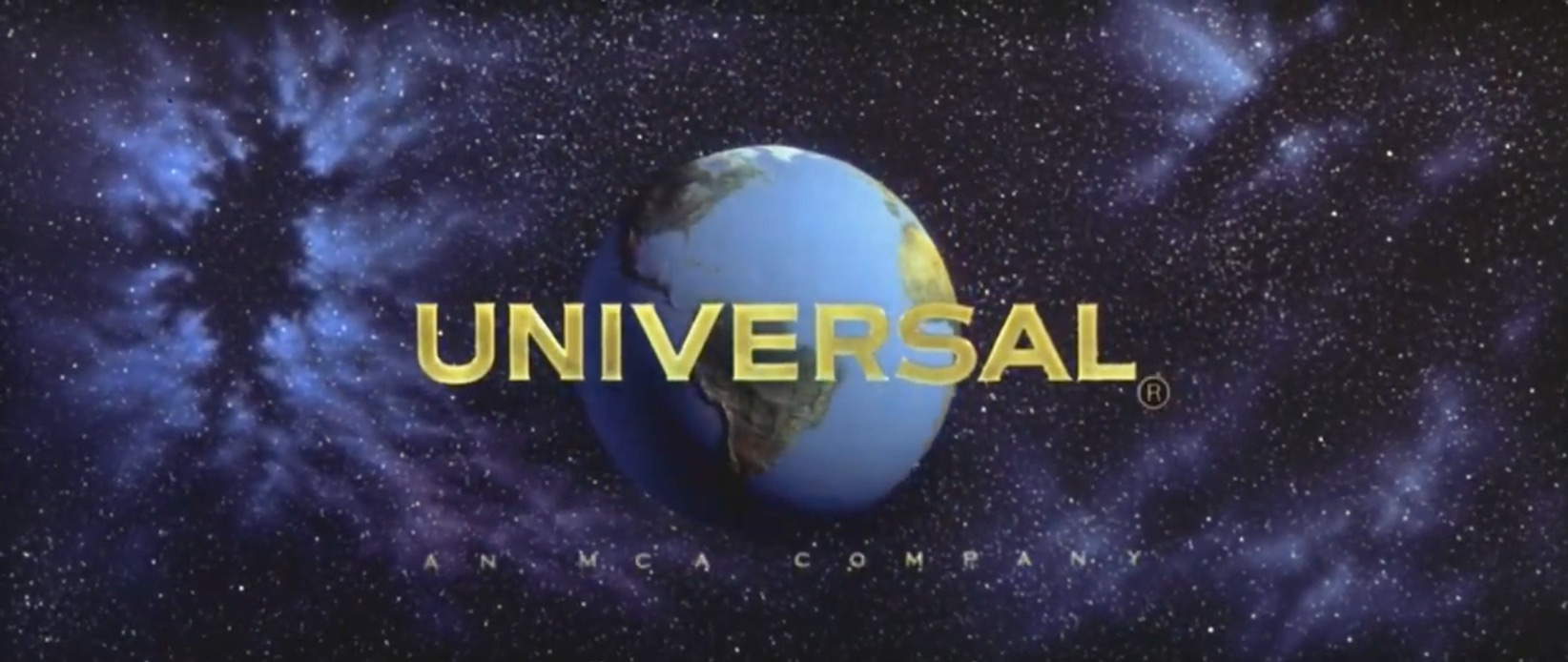 Universal Pictures | About the Film Studio